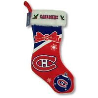 CHRISTMAS GIFT IDEA! LEAFS VS HABS IN MONTREAL ON FEB27 AND MORE