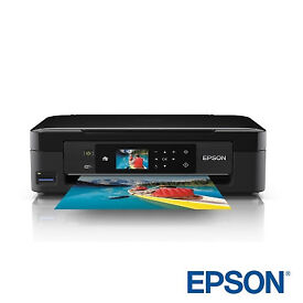 BARGAIN: Epson XP 422 printer and scanner