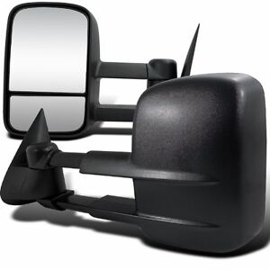 CHEV/GMC MIRRORS