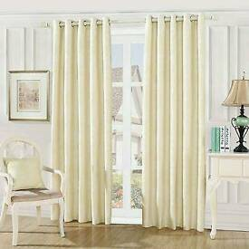 luxury damask curtains