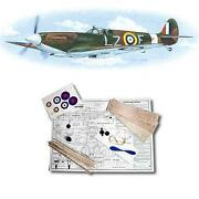 1/24 Spitfire
