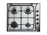 Hotpoint Gas Hob Brand New in Box