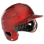 Youth Baseball Batting Helmet