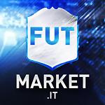 futmarket-it