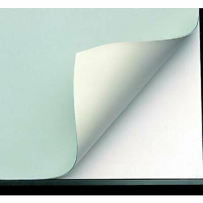 VYCO Sheet-Green/Cream 31x42 Drafting, Engineering, Art (General Catalog)
