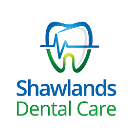Enthusiastic Dental Receptionist required for state of the art dental practice in Glasgow