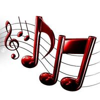 VOICE & PIANO LESSONS