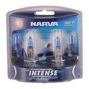 Narva H1