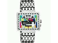 Dolce&Gabbana watch