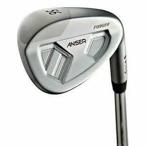 Ping Anser forged Wedge ,52_56_60