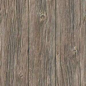 Wood Grain Wallpapers