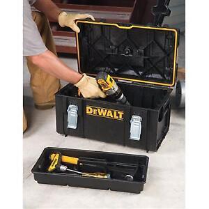 SALE Dewalt Tough System DWST08203 large