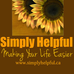 Declutter & Organize Before You Move Peterborough Peterborough Area image 2