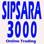 sipsara-3000