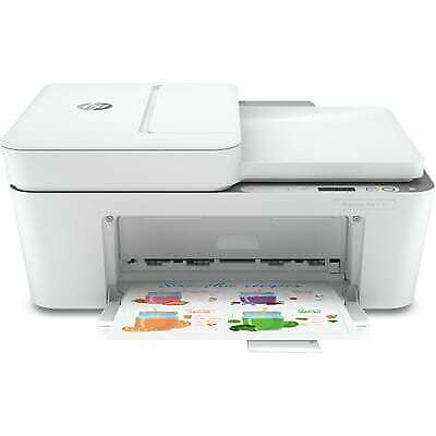 HP DeskJet Plus 4155 All-in-One Printer