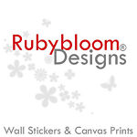 Rubybloom Designs