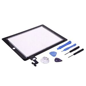 i pad 2 replacement screen for sale Cambridge Kitchener Area image 6