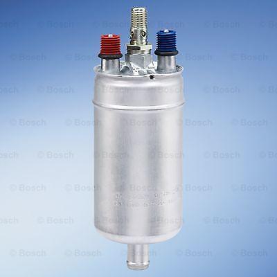 Bosch Fuel Pump 0580254921   BRAND NEW   GENUINE   5 YEAR WARRANTY