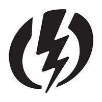 Électricien pour petits projets