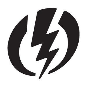 Électricien pour petits projets Gatineau Ottawa / Gatineau Area image 1