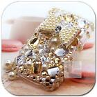 Blackberry Curve 8530 Bling Case
