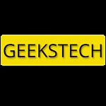 Geekstech Trade co., LTD