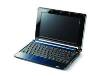 2x acer aspire one zg5