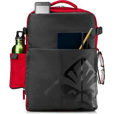 HP-OMEN-Gaming-Backpack-|-Black-&-Red-|-Fits-up-to-17.3-laptops.
