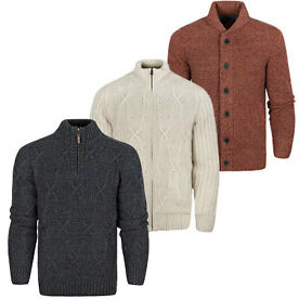 Timberland Earthkeepers Knitwear