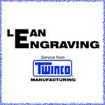 Lean Engraving Services