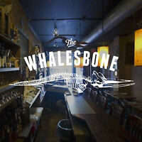 The Whalesbone on Elgin is looking for cooks!