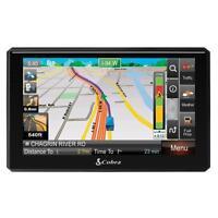GPS Cobra 8500 pro HD neuf dans la boite