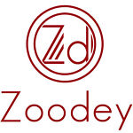 zoodey