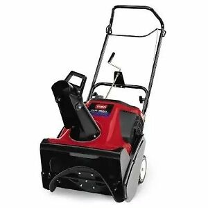 Mobile Garden Tractor / snowblower Equipment Repairs - Call Strathcona County Edmonton Area image 9