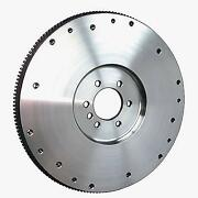 Centerforce Flywheel