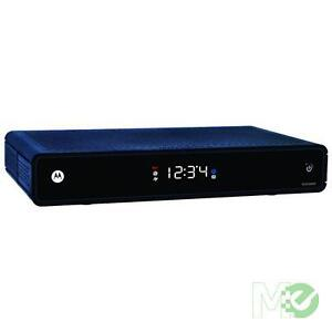 Shaw HD Digital Box - Price Reduced