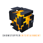 Showstopper Entertainment