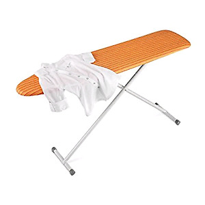 Honey Can Do Ironing Bed BRAND NEW
