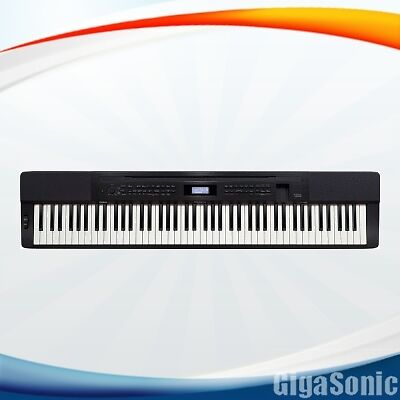 Casio Privia PX-350 88-key Digital Piano New on Rummage