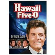 Hawaii Five O