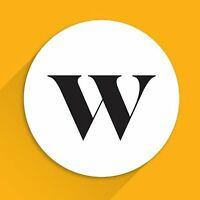 Wealthsimple: Easy investments