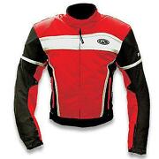 Womens Motorcycle Jacket Fieldsheer