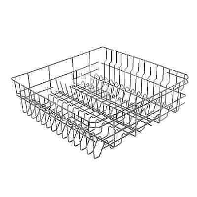 Buy Wpw10462394 Kenmore Whirlpool Dishwasher Upper Rack Assembly