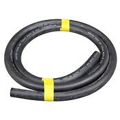 Goodyear Heater Hose