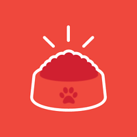 Occassional Dog Walker - Pet Sitter Wanted