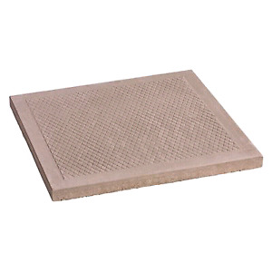 Wanted: 18 x 18 patio stones, will pick up