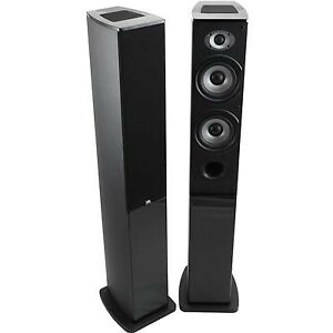 JBL speakers home theatre