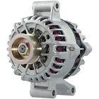 Alternators & Generators for Ford Focus