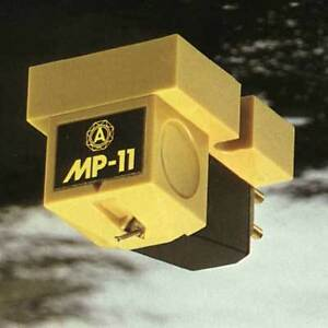 Nagaoka MP-11 Cartridge