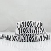 50 Yards Grosgrain Ribbon